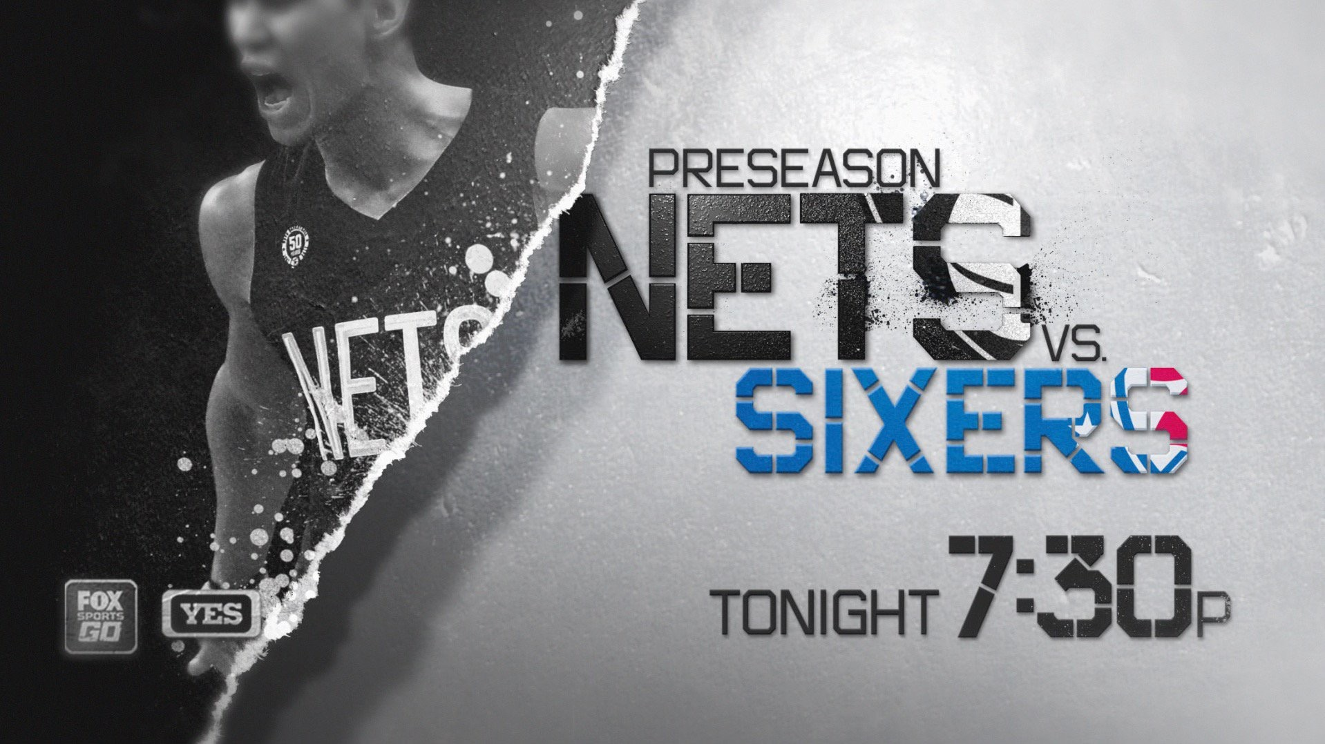 92b69150fac Preseason4 Brooklyn Nets vs Philadelphia 76ers - Jeremy Lin Portal