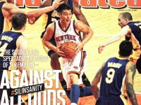 Game 56 Orlando Magic vs Atlanta Hawks: 7-Year Anniversary of Lin vs Kobe