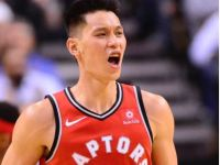 Game 79 Toronto Raptors vs Brooklyn Nets: Lin Understands His Limited Offensive Role, Prioritizes Team Win