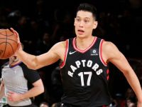 Tracking Jeremy Lin's 2019 Free Agency