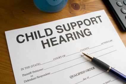 Image result for child support