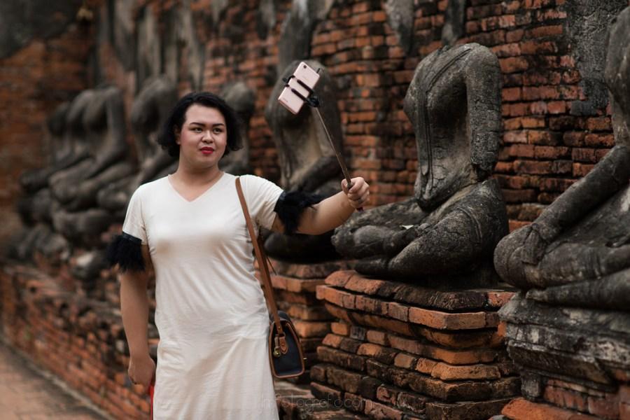 Ayutthaya2