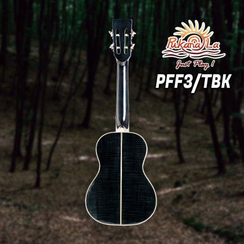 PFF3/TBK