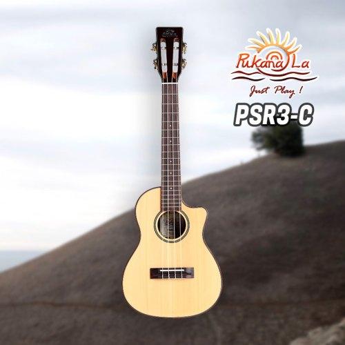 PSR3-C