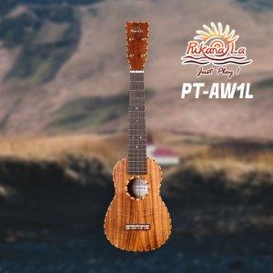 PT-AW1L