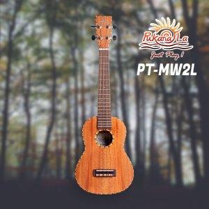 PT-MW2L