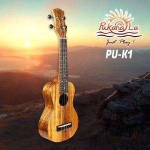 PU-K1