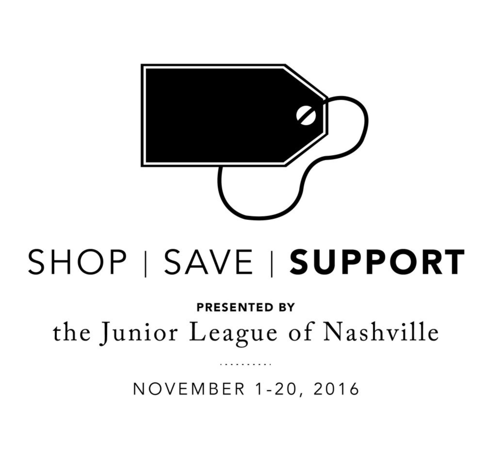 Junior League of Nashville