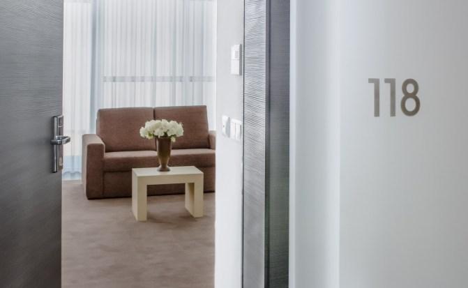 boticas-hotel-55