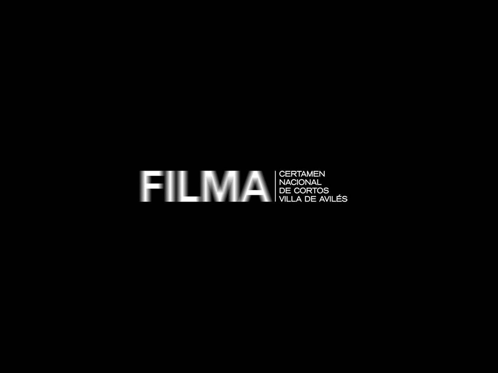 jloisbocos_logos_filma