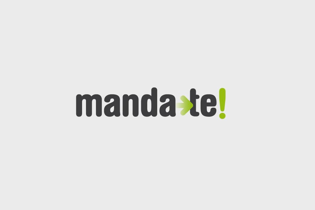 Creación de logotipos profesionales a precios económicos