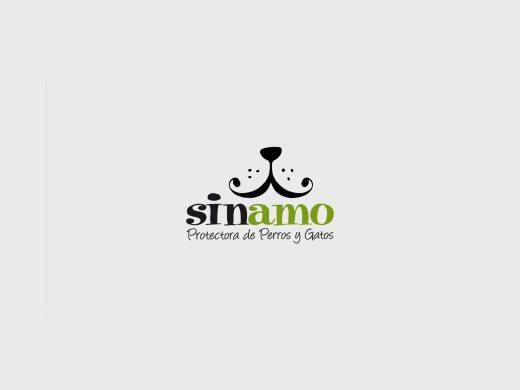 jloisbocos_logos_sinamo