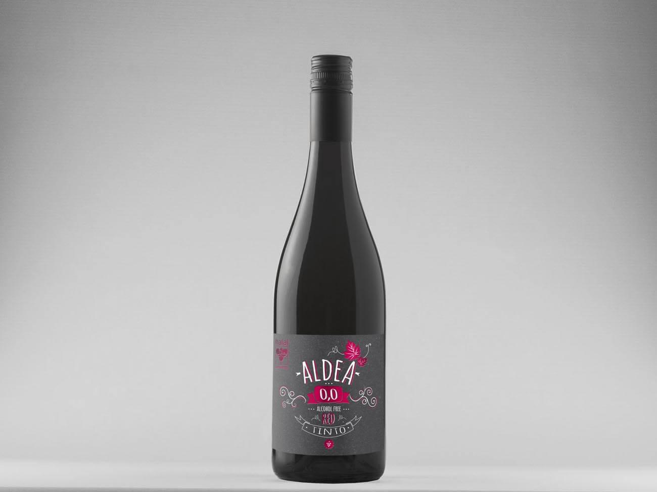 ALDEA00-TINTO_2