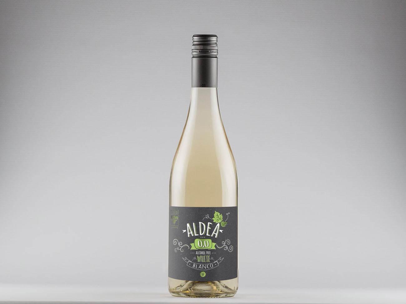 blanco-ALDEA00_2