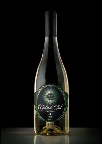 Winelabeldesign-Ultimos-Proyectos-64