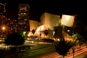 disneyhall_website