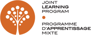 Joint Learning Program