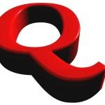 Q - Queen's Quandary