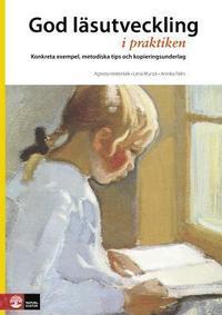 God läsutveckling i praktiken
