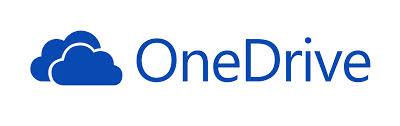 One drive logo