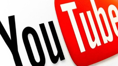 Youtube logo kopia
