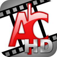 animation Creator HD icon 350