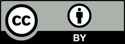 cc-by 2