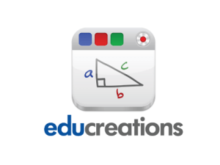 Educreations logo 400 300