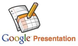 google-docs-presentation-logo