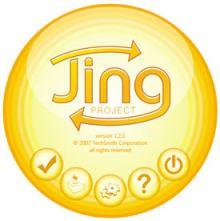 IKT 14 Jing