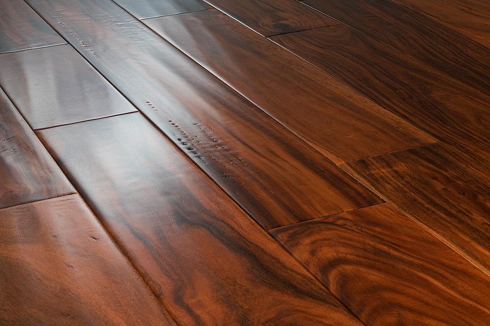 Basement Flooring Options  JL Tippett Construction