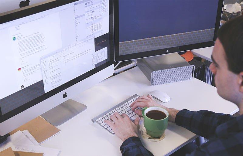 formación en marketing digital