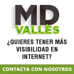 marketing digital valles