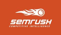 semrush logo jluislopez