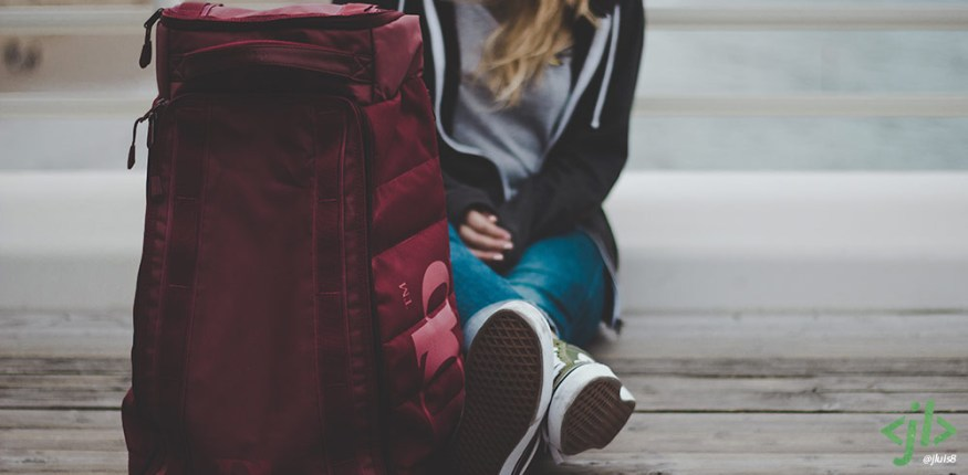 consejos seo blog viajes