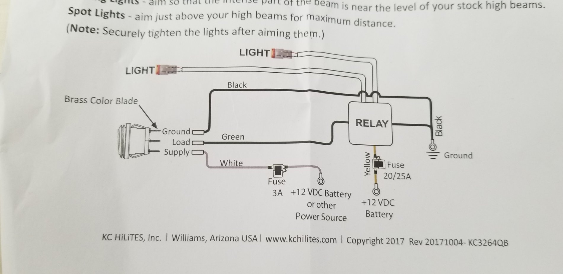 hight resolution of kc light switch wiring wiring diagram week 121 kc wiring diagram