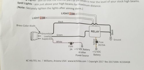 small resolution of kc light switch wiring wiring diagram week 121 kc wiring diagram