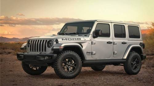 small resolution of 2018 jeep wrangler moab edition 1 jpg