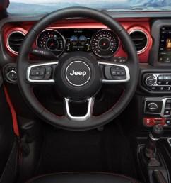 2018 jeep wrangler rubicon 62 1 jpg  [ 1900 x 1069 Pixel ]