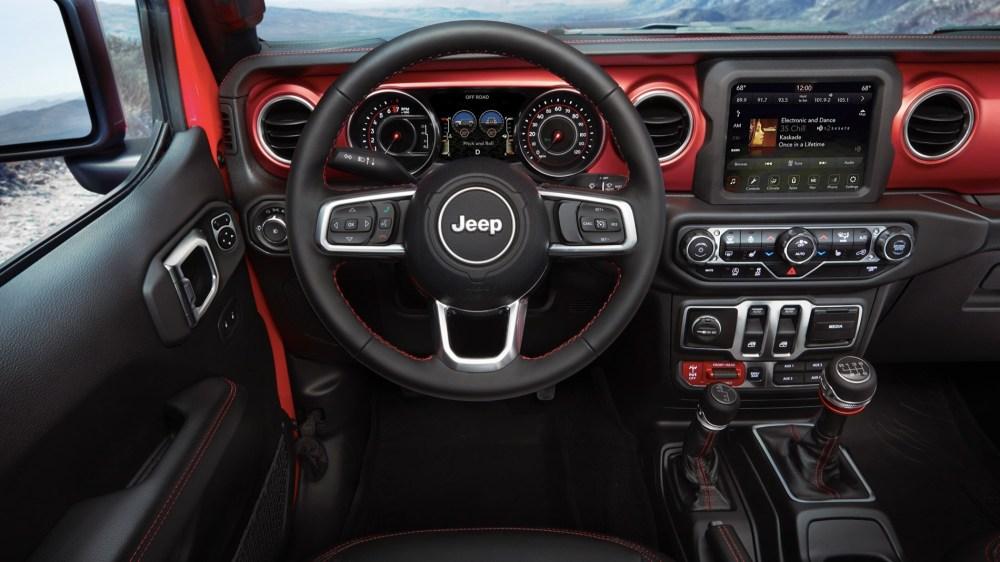 medium resolution of  2018 jeep wrangler rubicon 62 1 jpg