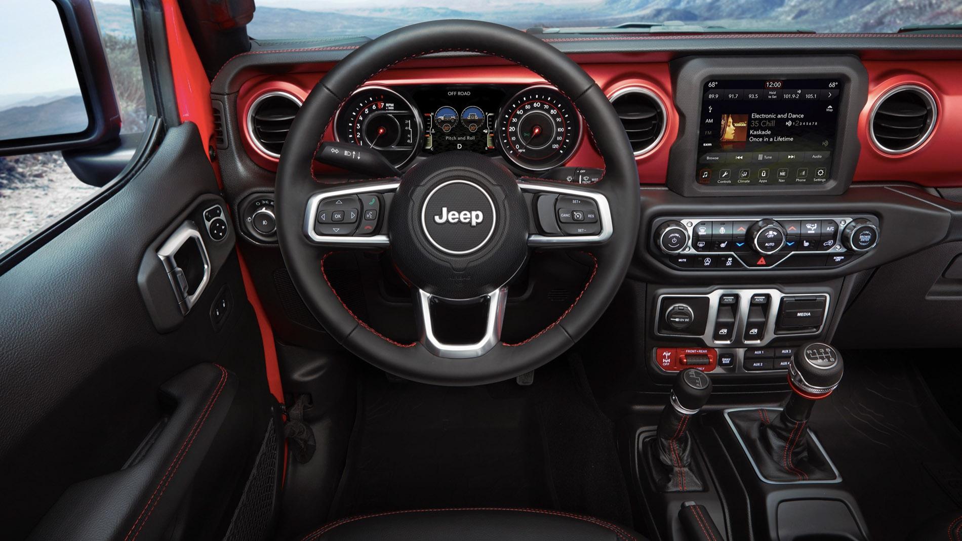 hight resolution of  2018 jeep wrangler rubicon 62 1 jpg