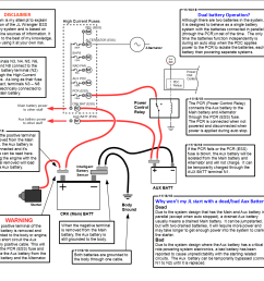 3 6l ess battery diagram 2018 jeep wrangler forums jl jlu36l dual batteries 2 1 [ 1497 x 1256 Pixel ]
