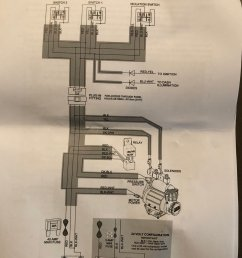 wiring schematic on arb compressor with more mount write up page 2 2018 jeep  [ 1199 x 1600 Pixel ]