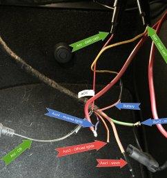 aux wiring jpg [ 1900 x 1425 Pixel ]