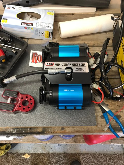 small resolution of arb twin compressor air up fast 2018 jeep wrangler forums jle3f8a26e 65fa 4b32 ab7d
