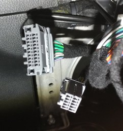premium amp wires jpg [ 1600 x 900 Pixel ]