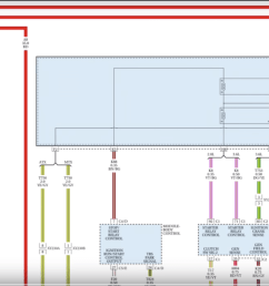 screen shot 2018 04 23 at 8 55 10 pm png aux battery wiring diagram  [ 1900 x 1040 Pixel ]
