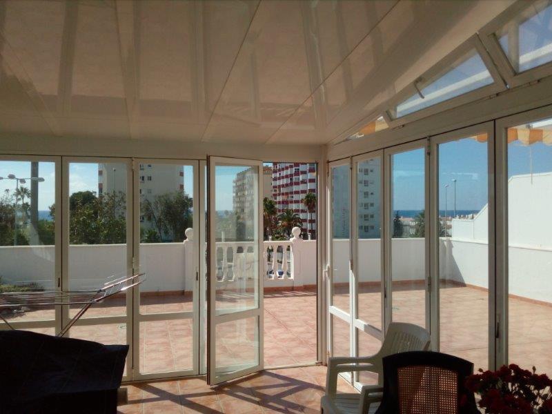 Hoe koop je een woning in Spanje? Nederlandse makelaar Malaga