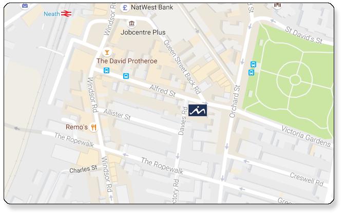 mapholder-neath-office-shadow