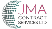 JMA Contract Services Ltd
